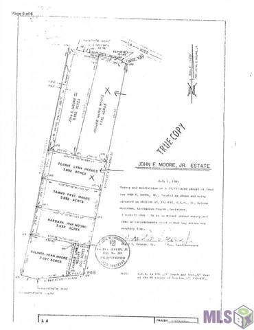 36635 Fore Rd, Denham Springs, LA 70706 (#2021007744) :: RE/MAX Properties