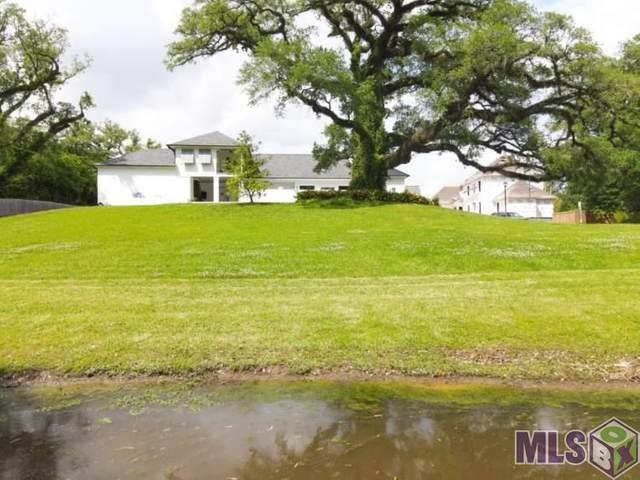 223 Casa Colina Ct, Baton Rouge, LA 70810 (#2021008214) :: Patton Brantley Realty Group