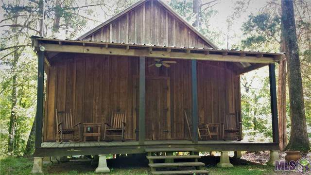 7997 Old Tunica Rd, St Francisville, LA 70775 (#2021008224) :: Patton Brantley Realty Group