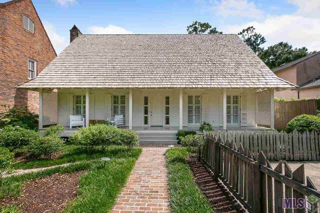 2224 Eliza Beaumont Ln, Baton Rouge, LA 70808 (#2021008570) :: Patton Brantley Realty Group