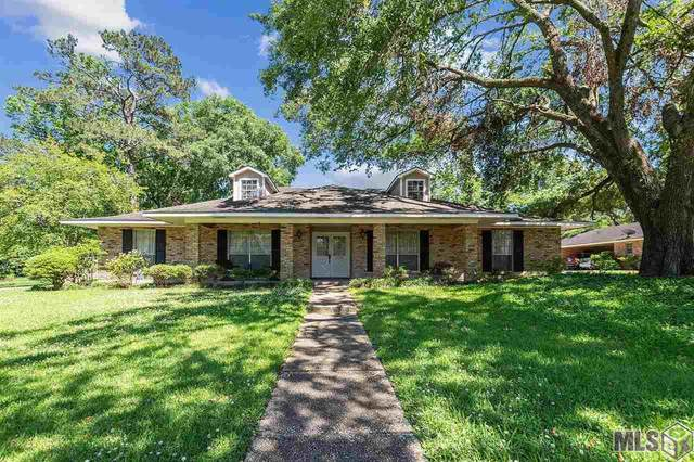 516 Kenilworth Pkwy, Baton Rouge, LA 70808 (#2021008597) :: Patton Brantley Realty Group