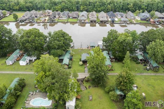 21022 Diversion Canal Rd, St Amant, LA 70774 (#2021008997) :: Darren James & Associates powered by eXp Realty