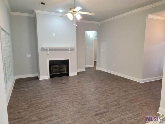 9422 Worthington Lake Ave, Baton Rouge, LA 70810 (#2021009000) :: Darren James & Associates powered by eXp Realty