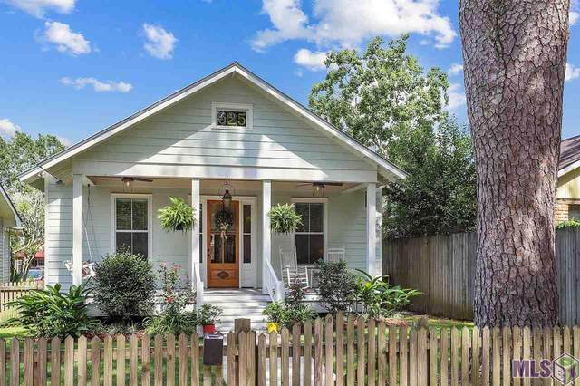 625 Ingleside Dr, Baton Rouge, LA 70806 (#2021009156) :: Smart Move Real Estate
