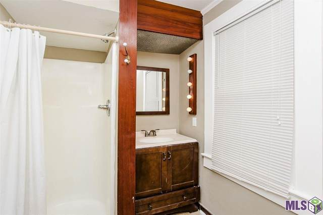 865 Iris, Baton Rouge, LA 70802 (#2021009389) :: Smart Move Real Estate