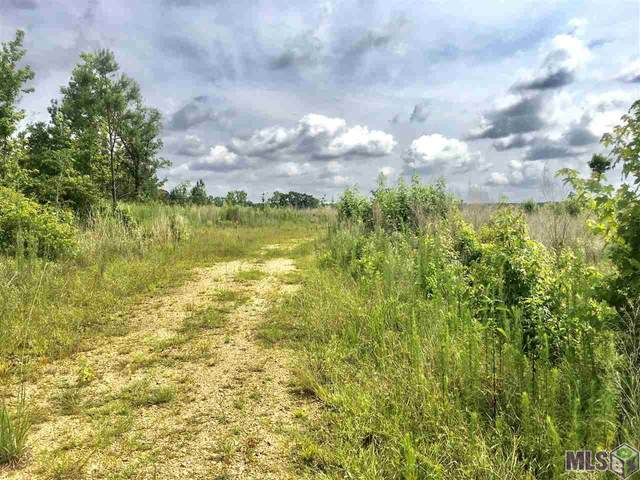 000 New Hope Rd, Gloster, MS 39638 (#2021009590) :: Darren James & Associates powered by eXp Realty