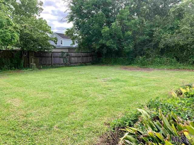 3736 Perkins, Baton Rouge, LA 70808 (#2021009602) :: RE/MAX Properties