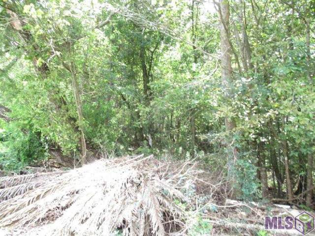 Lot 117 River Highlands, St Amant, LA 70744 (#2021009617) :: Patton Brantley Realty Group