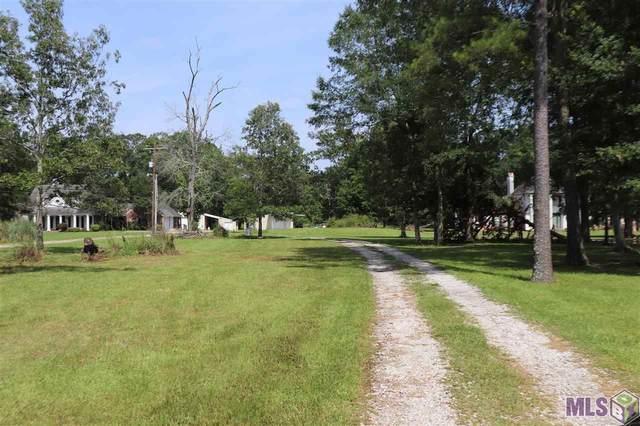 11490 Joor Rd, Baton Rouge, LA 70818 (#2021009690) :: David Landry Real Estate
