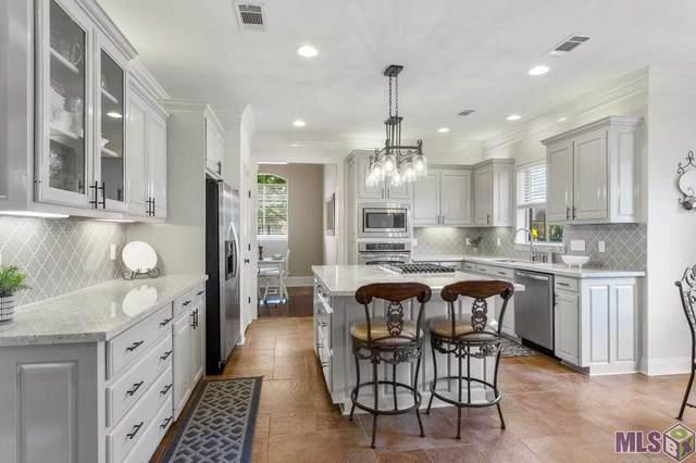 30939 Caney Branch Rd, Denham Springs, LA 70726 (#2021009722) :: RE/MAX Properties