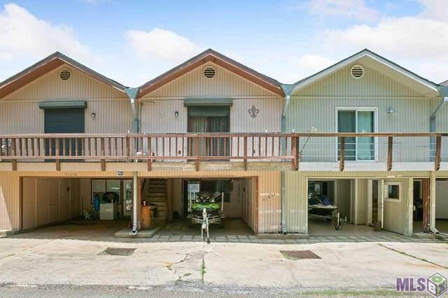 31654 River Pines Dr #31654, Springfield, LA 70462 (#2021010340) :: RE/MAX Properties