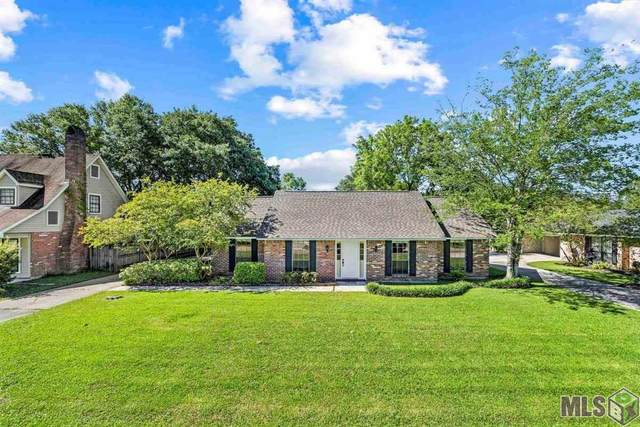 12248 Morganfield Ave, Baton Rouge, LA 70818 (#2021010511) :: Patton Brantley Realty Group