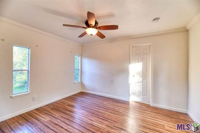 44511 La Hwy 42, Prairieville, LA 70769 (#2021011490) :: RE/MAX Properties