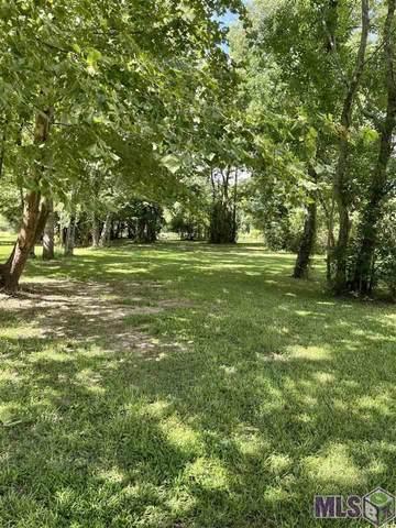 37367 Cypress Alley Ave, Gonzales, LA 70737 (#2021011691) :: David Landry Real Estate