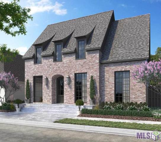 2134 Albizia Ct, Baton Rouge, LA 70808 (#2021011831) :: Smart Move Real Estate