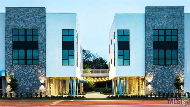 516 Moore St #204, Baton Rouge, LA 70806 (#2021012219) :: RE/MAX Properties