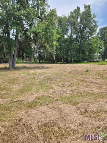 12004 Hwy 22, St Amant, LA 70774 (#2021012417) :: Patton Brantley Realty Group