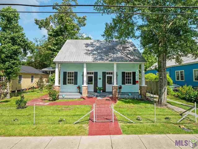424 Gerard St, Mandeville, LA 70448 (#2021012437) :: Smart Move Real Estate