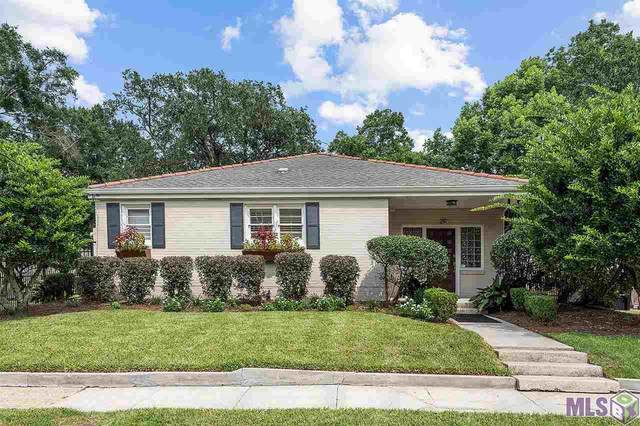 29 Maryland Dr, New Orleans, LA 70124 (#2021012876) :: Patton Brantley Realty Group