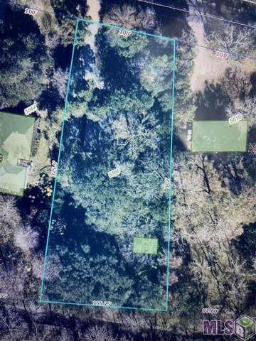 5566 Highland, Baton Rouge, LA 70808 (#2021013084) :: David Landry Real Estate