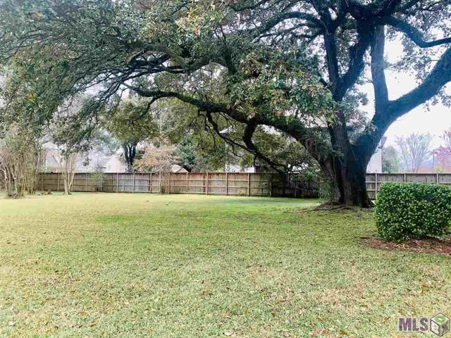 2224 Idle Oaks Dr, Baton Rouge, LA 70808 (#2021013728) :: Darren James & Associates powered by eXp Realty