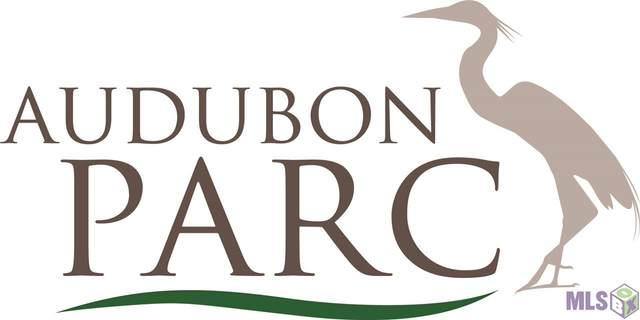6278 Wood Wren Dr, Baton Rouge, LA 70817 (#2021013821) :: Smart Move Real Estate