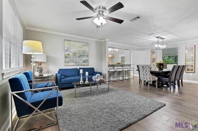 14170 Martin Moran Rd, Gonzales, LA 70737 (#2021013914) :: RE/MAX Properties