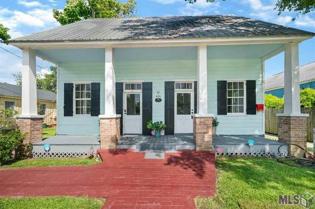 424 Gerard St, Mandeville, LA 70448 (#2021013932) :: RE/MAX Properties