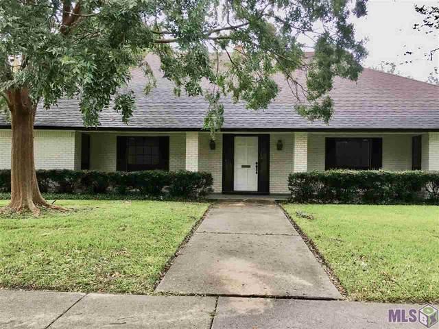 12533 Goodwood Blvd, Baton Rouge, LA 70815 (#2021014455) :: Patton Brantley Realty Group