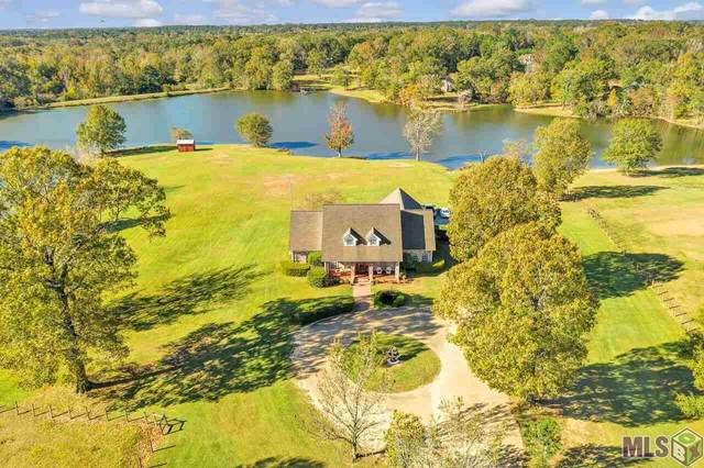 2181 Trask Rd, Centreville, MS 39631 (#2021014751) :: Darren James & Associates powered by eXp Realty