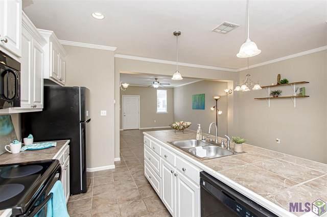 2403 Brightside Dr #3, Baton Rouge, LA 70820 (#2021014883) :: Patton Brantley Realty Group