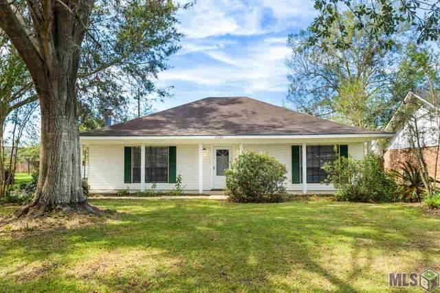 17423 Breman Dr, Baton Rouge, LA 70817 (#2021014926) :: Smart Move Real Estate