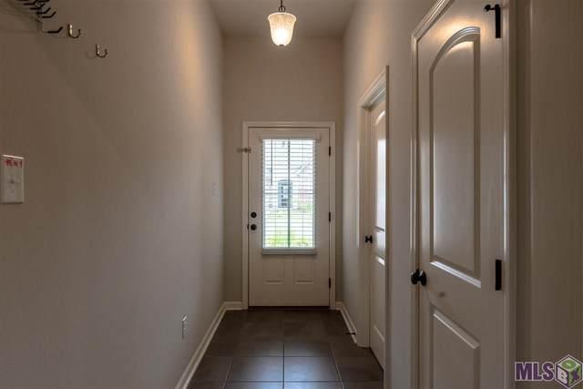 735 Sehdeva Memorial Dr, Baton Rouge, LA 70820 (#2021015144) :: David Landry Real Estate