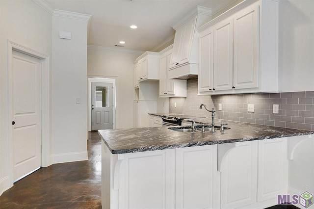 13788 Azalea Dr, St Francisville, LA 70775 (#2021015222) :: David Landry Real Estate