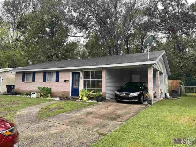 212 Lafitte Dr, Baton Rouge, LA 70819 (#2021015271) :: RE/MAX Properties