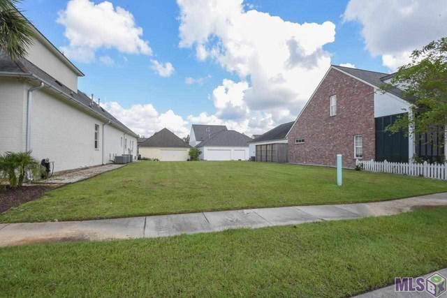 11541 Cypress Barn Dr, Baton Rouge, LA 70810 (#2021015616) :: Darren James & Associates powered by eXp Realty