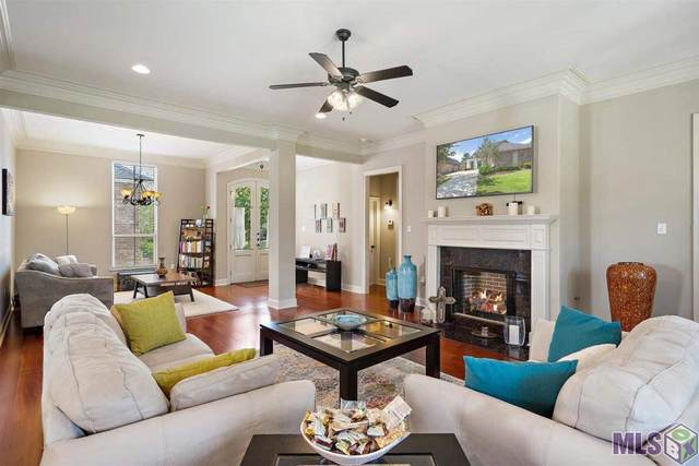 9860 Market West Dr, Baton Rouge, LA 70810 (#2021015954) :: Smart Move Real Estate