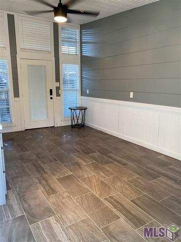 32875 Rivergate Cir #37, Springfield, LA 70462 (#2021016044) :: Smart Move Real Estate
