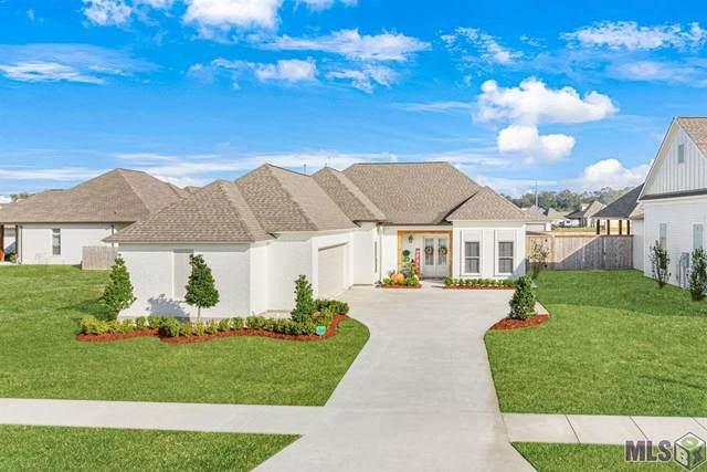 38198 Meadow Rue Dr, Prairieville, LA 70769 (#2021016094) :: RE/MAX Properties