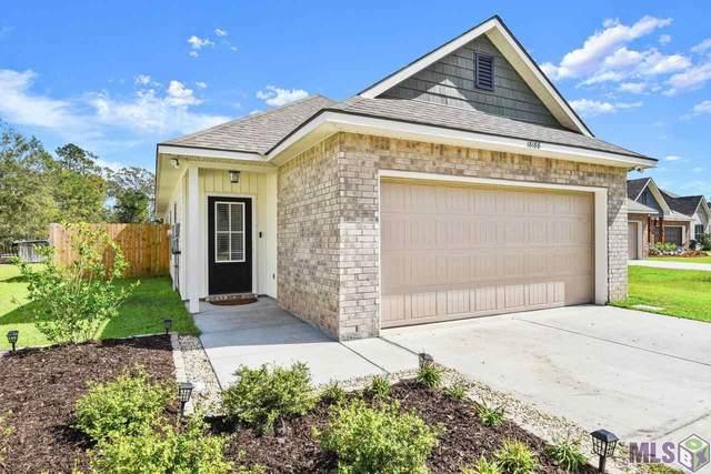 18188 Terraceside Dr, Prairieville, LA 70769 (#2021016103) :: RE/MAX Properties
