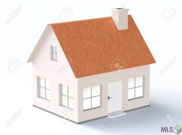 13273 Hammack Rd, Denham Springs, LA 70726 (MLS #2021016109) :: United Properties