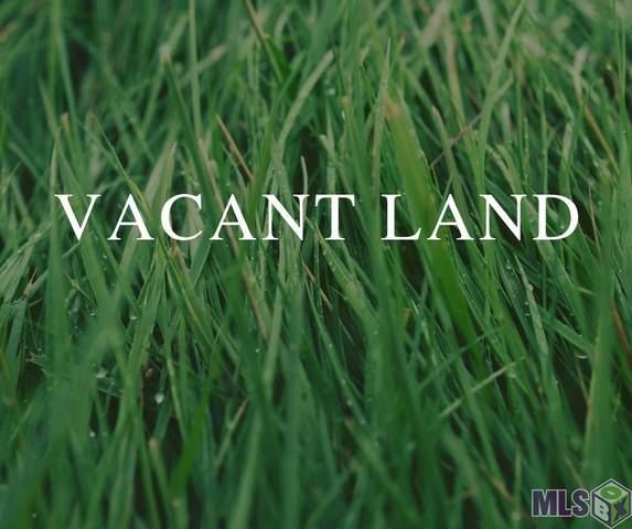 1.151 acres Red Oak Rd, Livingston, LA 70754 (MLS #2021016114) :: United Properties
