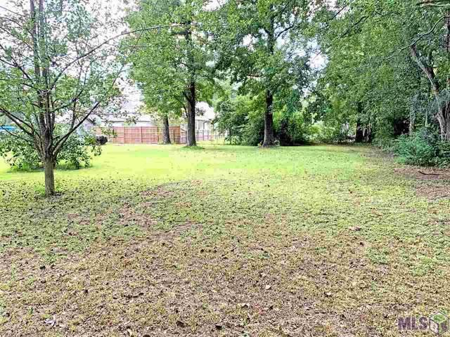 9255 W Inniswold Rd, Baton Rouge, LA 70809 (#2020014345) :: Smart Move Real Estate