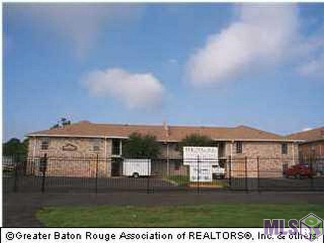 4518 Y A Tittle Ave #17, Baton Rouge, LA 70820 (#2015016521) :: Darren James & Associates powered by eXp Realty