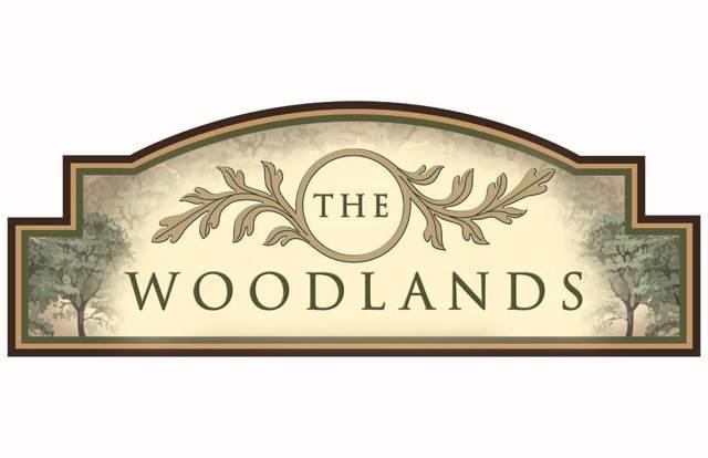 2469 Woodland Ct, Port Allen, LA 70767 (#2016001468) :: Patton Brantley Realty Group