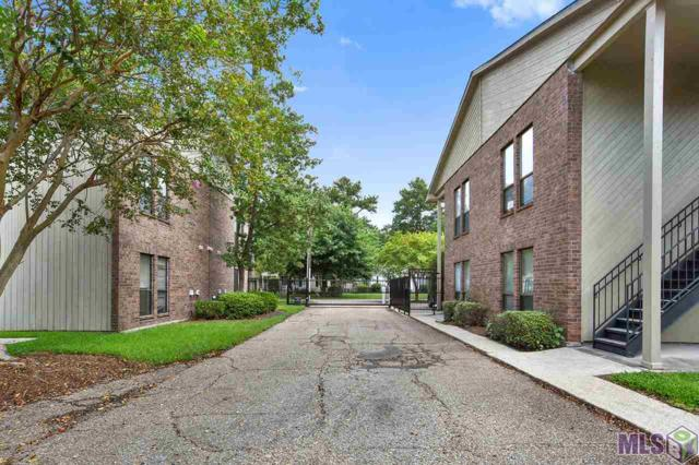7744 Lasalle Ave #26, Baton Rouge, LA 70806 (#2016012149) :: Darren James & Associates powered by eXp Realty