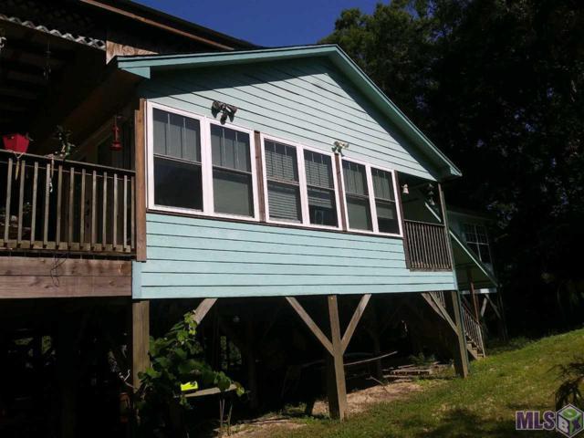 23364 Fletcher Isle Rd, Ponchatoula, LA 70454 (#2016016516) :: Smart Move Real Estate