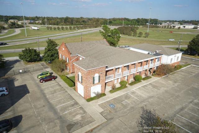 2618 Wooddale Blvd, Baton Rouge, LA 70805 (#2017002786) :: Patton Brantley Realty Group