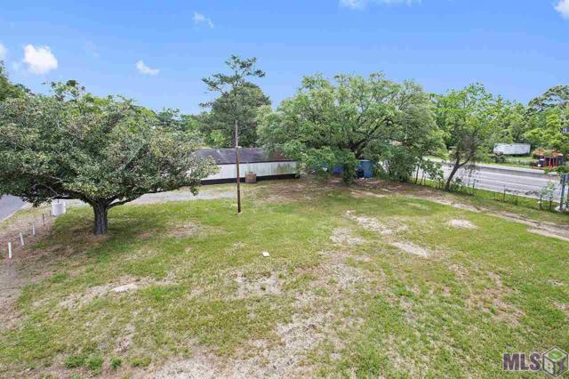 2356 Monte Sano Ave, Baton Rouge, LA 70807 (#2017004320) :: The W Group with Berkshire Hathaway HomeServices United Properties