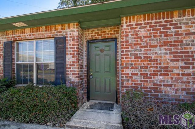 5130 Highland Rd A, Baton Rouge, LA 70808 (#2017009092) :: Darren James & Associates powered by eXp Realty
